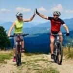 Bike Hotel in Toscana - Arezzo