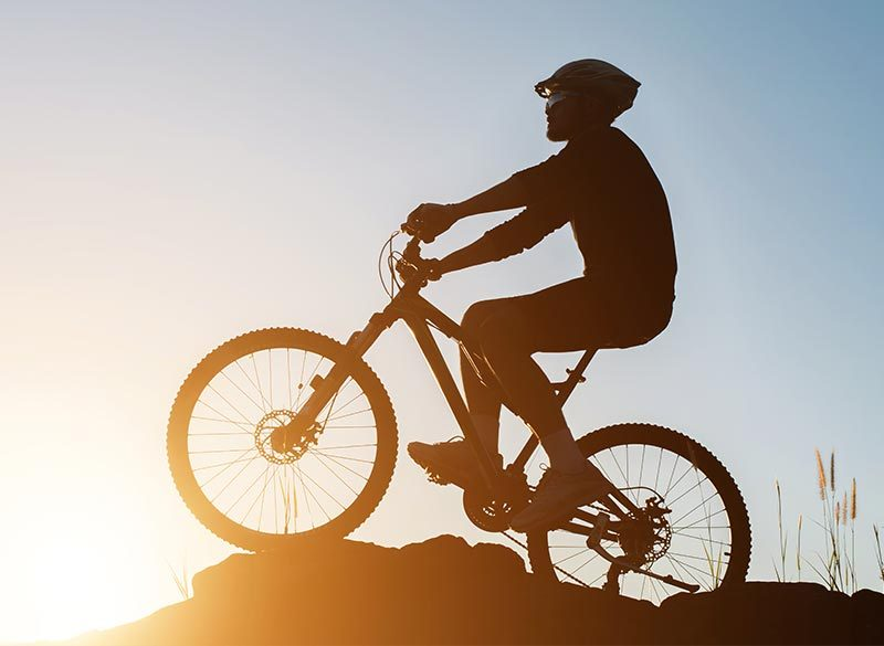 Bike Hotel Toscana Arezzo