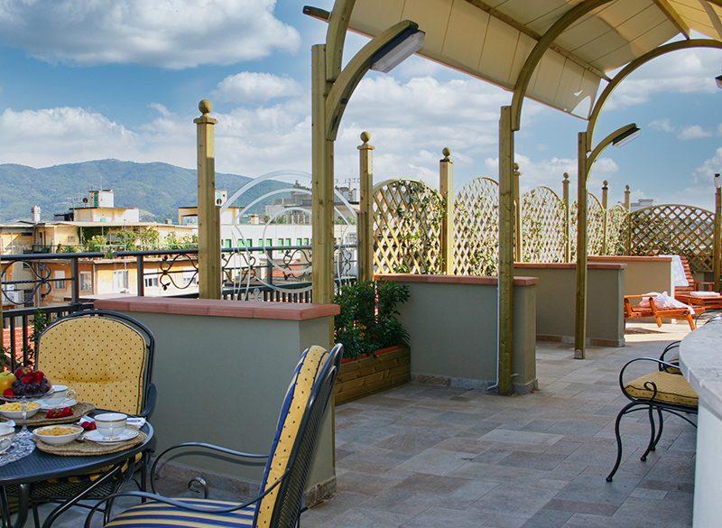 camera-con-terrazza-panoramica