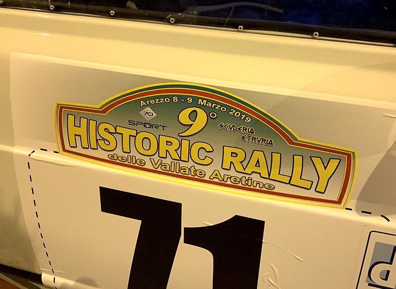 historic-rally-arezzo